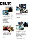 EnerSys Asia - Page 5