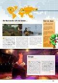 DaS ruNDe muSS IN DIe Wii - Nintendo-Power - Seite 3