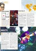 DaS ruNDe muSS IN DIe Wii - Nintendo-Power - Seite 4