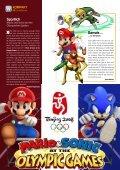 DaS ruNDe muSS IN DIe Wii - Nintendo-Power - Seite 6