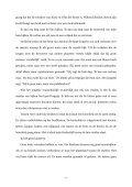 de lezing van Bart Moeyaert - Page 5