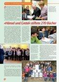 Klinge unterwegs - Kinder- und Jugenddorf Klinge, Seckach - Seite 4