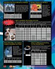 8066-620 - Body Supply and Fastener Company - Page 2