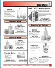8066-620 - Body Supply and Fastener Company - Page 3