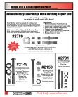 8066-620 - Body Supply and Fastener Company - Page 4