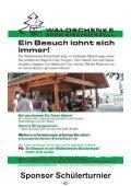 SEILZIEH-NACHWUCHS - Seilzieherclub Waldkirch - Seite 2
