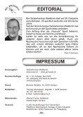 SEILZIEH-NACHWUCHS - Seilzieherclub Waldkirch - Seite 3