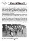 SEILZIEH-NACHWUCHS - Seilzieherclub Waldkirch - Seite 5