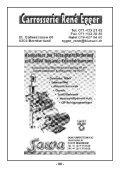 SEILZIEH-NACHWUCHS - Seilzieherclub Waldkirch - Seite 6