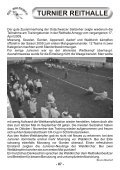 SEILZIEH-NACHWUCHS - Seilzieherclub Waldkirch - Seite 7