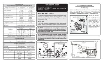 wiring diagram appliance 911 sea breeze?quality=85 figure 48 1200xx 120x imxx wiring diagram sn justanswer Land Breeze Diagram at edmiracle.co