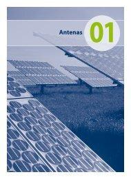 Antenas 01 - McGraw-Hill