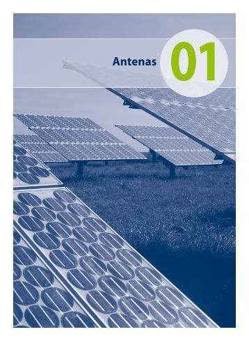 Antenas 01 - McGraw-Hill