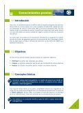 Antenas 01 - McGraw-Hill - Page 2