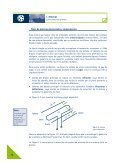 Antenas 01 - McGraw-Hill - Page 7