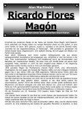 Ricardo Flores Magon - Seite 2