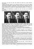Ricardo Flores Magon - Seite 3
