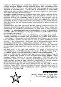 Ricardo Flores Magon - Seite 4