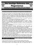Ricardo Flores Magon - Seite 5
