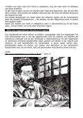 Ricardo Flores Magon - Seite 6