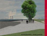Ontwerp_MP_Lillo ( pdf ) - Stad Antwerpen