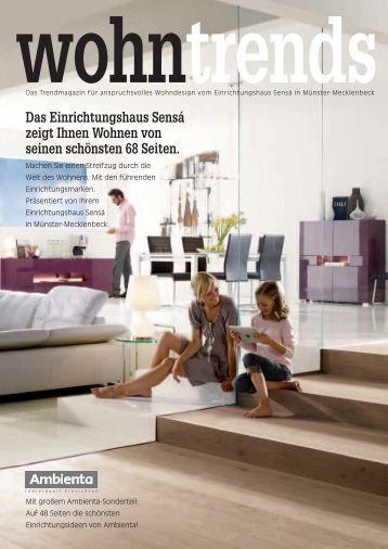holz beliebtestes material fr wohntrends 2017. Black Bedroom Furniture Sets. Home Design Ideas