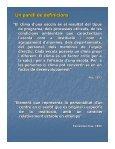 intervenció dels equips directius en la millora del clima de ... - Groc - Page 3