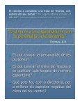 intervenció dels equips directius en la millora del clima de ... - Groc - Page 7