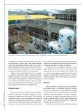 14/07/09 - Foguetes vão voar com a energia de raios laser - IEAv - Page 3