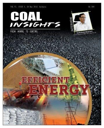 CI May 2012.pdf