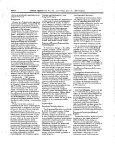 1A Western Area Power.pdf - Page 4