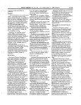 1A Western Area Power.pdf - Page 5