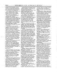 1A Western Area Power.pdf - Page 6