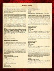 PDF Estación Pueblo - Museo Nacional