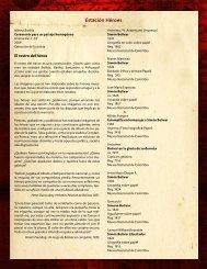 PDF Estación Héroes - Museo Nacional