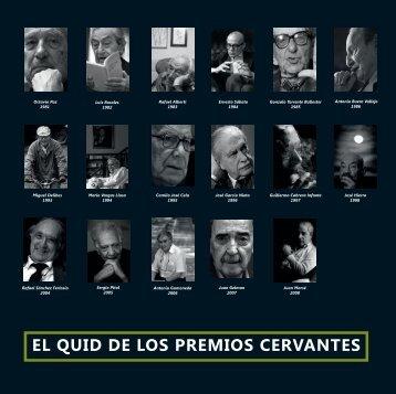 QUID TRIPAS.qxp:Maquetación 1 - Fundación General de la ...