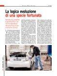 Week - Motorpad - Page 3