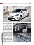 Week - Motorpad - Page 4