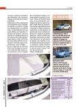 Week - Motorpad - Page 5