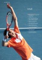 Zürich Tennis - Seite 4