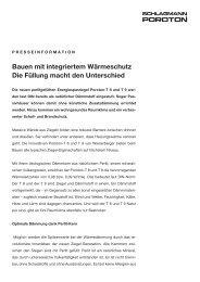 Download Info.pdf - Solar-Partner Süd