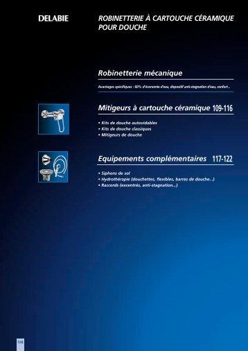 PDF (4.6 Mb) - DELABIE