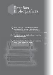 15 - RESEÑAS BIBLIOGRÁFICAS
