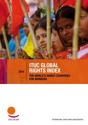 ITUC_Global_Rights_Index_2014