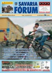 Vámos Szilvia Õ marketingvezetö 70/56097858 Safo28.qxd 8/5/05 9:57 ...