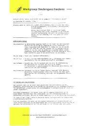 pdf-scan-400kb - Jan van den Noort homepage