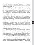 Leia o livro na íntegra - AMB - Page 7