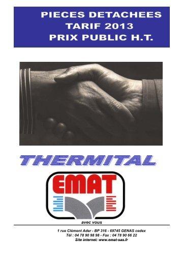 PDThermital2013V1_107_114 _ATH.pdf - EMAT