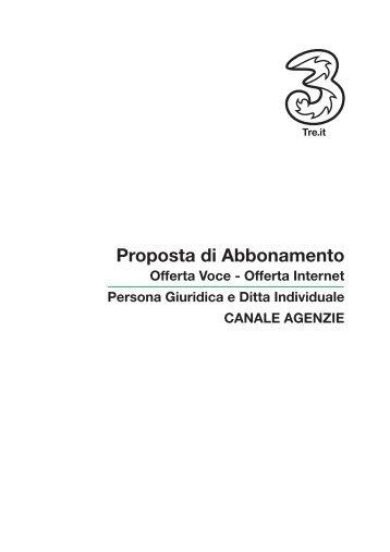 AGENZIE pda business 04/11