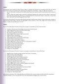 THE ARTEMIO FRANCHI STADIUM - Page 6